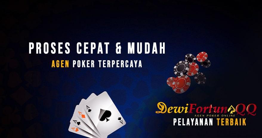 Agen Judi Poker Domino Terpercaya Dan Terbaik Di Indonesia1