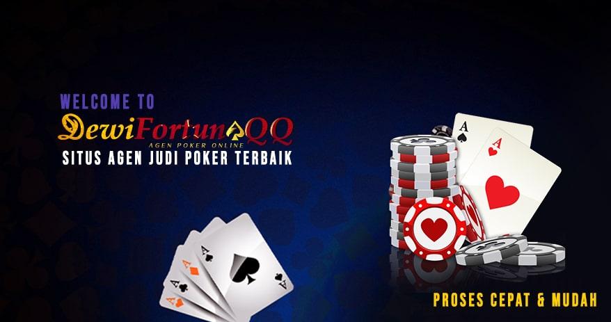 Agen Judi Poker Domino Terpercaya Dan Terbaik Di Indonesia2