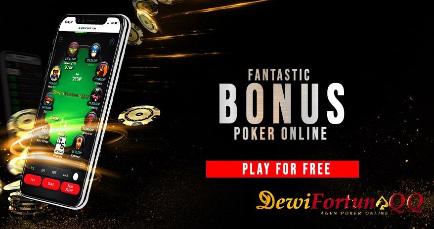 Panduan Bermain Dan Download Aplikasi Poker Online2