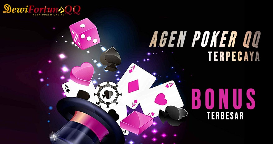 Promo Bonus Agen Poker QQ Terpercaya1