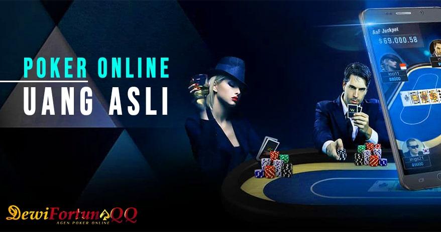 Terbongkar Cara Curang Main Judi Poker Online Uang Asli1